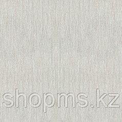 Керамический гранит GRACIA Voyage beige pg 01(450*450)