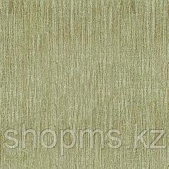 Керамический гранит GRACIA Voyage beige pg 02(450*450)
