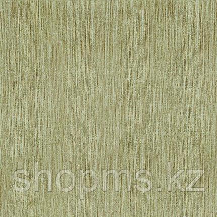 Керамический гранит GRACIA Voyage beige pg 02(450*450), фото 2