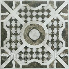 Керамический гранит GRACIA Casa Blanca white PG 03(600*600)