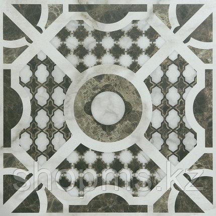 Керамический гранит GRACIA Casa Blanca white PG 03(600*600), фото 2