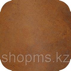 Керамический гранит GRACIA Cotto dark PG 01(450*450)