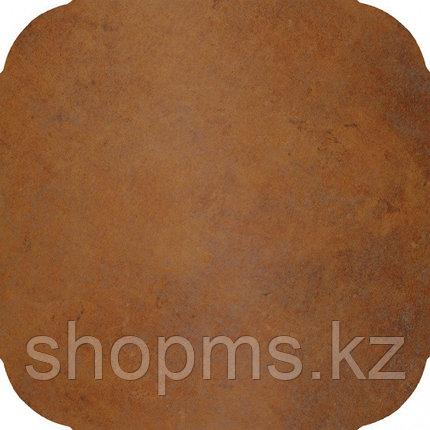 Керамический гранит GRACIA Cotto dark PG 01(450*450), фото 2