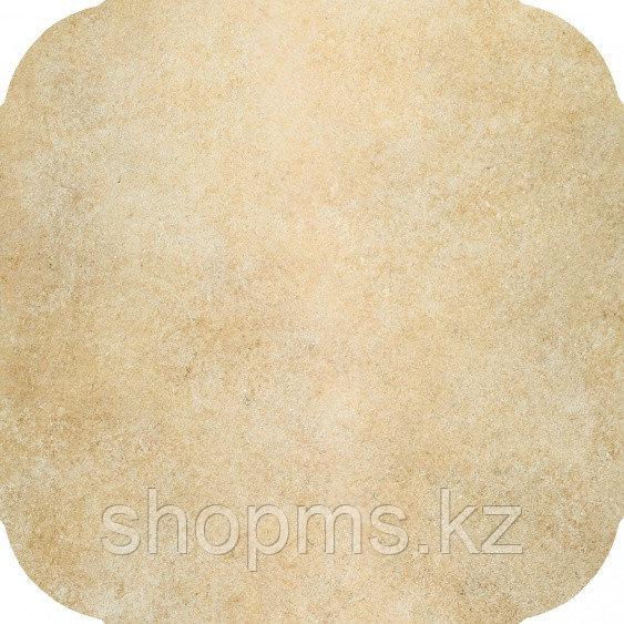 Керамический гранит GRACIA Cotto light PG 01(450*450)
