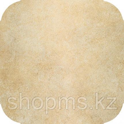 Керамический гранит GRACIA Cotto light PG 01(450*450), фото 2