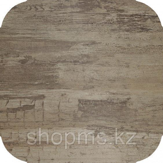 Керамический гранит GRACIA Wood dark PG 01(450*450)