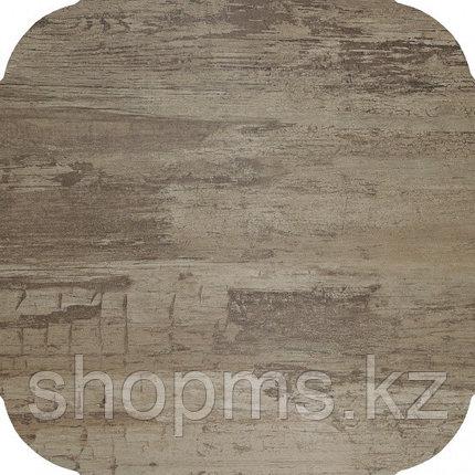 Керамический гранит GRACIA Wood dark PG 01(450*450), фото 2