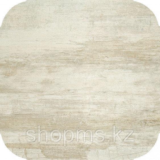 Керамический гранит GRACIA Wood light PG 01 (450*450)