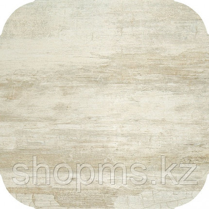 Керамический гранит GRACIA Wood light PG 01 (450*450), фото 2