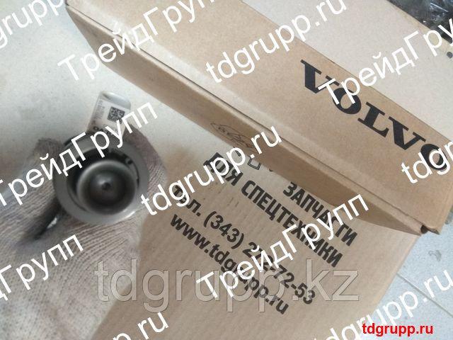 VOE20847327 Форсунка топливная (Injector) Volvo EC360B