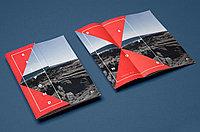 Цифровая печать брошюр, фото 2