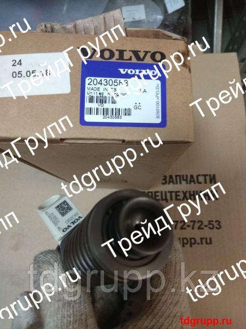 VOE20430583 Форсунка топливная (Injector) Volvo A40D