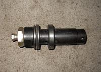 Клапан смазки У35.615-12.160
