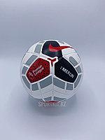 Футбольный мяч Премьер Лига Мерлин  с бесплатной доставкой