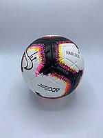 Футбольный мяч Rabisco (5) с бесплатной доставкой