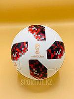 Футбольный мяч Select (4) не прыгающий с бесплатной доставкой