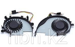 Кулер для ноутбука  Acer V5-552 / V5-572