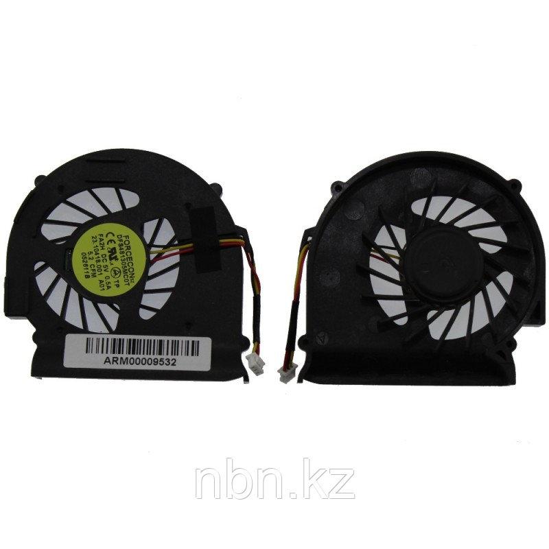 Кулер для ноутбука Dell M5030/ M5020 /N5030/ N5020