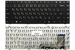 Клавиатура для ноутбука Lenovo IdeaPad 100-14IBY ENG