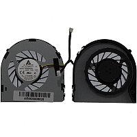 Кулер для ноутбука Dell N4050 / N4040