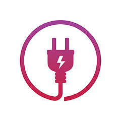 Электробытовая техника