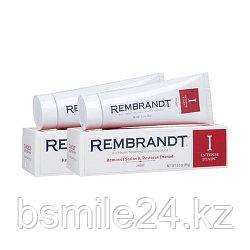 Зубная паста REMBRANDT,99г