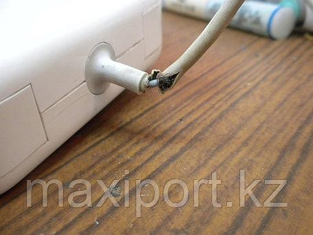 Ремонт Адаптеров macbook magsafe magsafe2, фото 2