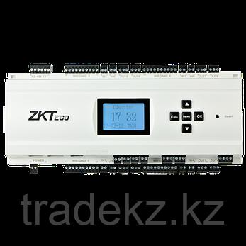 Контроллер для управления доступом в лифт ZKTeco EC10, фото 2