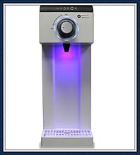 Генераторы водородной воды