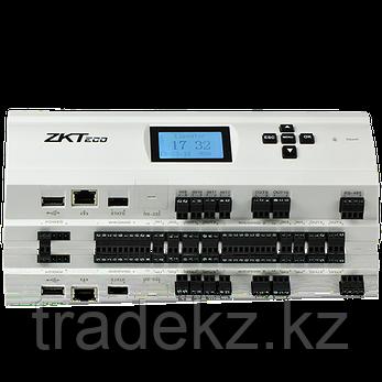 Панель расширения EX16 для контроллера управления доступом в лифт ZKTeco EC10, фото 2