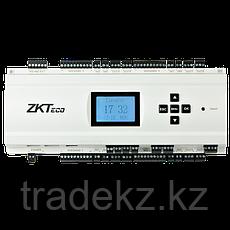 Контроллер для управления доступом в лифт ZKTeco EC10 в боксе, фото 2