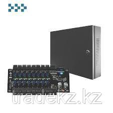 Контроллер для управления доступом в лифт ZKTeco EC10 в боксе