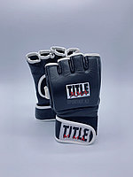 Шингарты (перчатки) Title с бесплатной доставкой