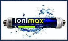 IONIMAX - система поляризации воды