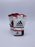 Шингарты Adidas (перчатки) Бесплатная доставка