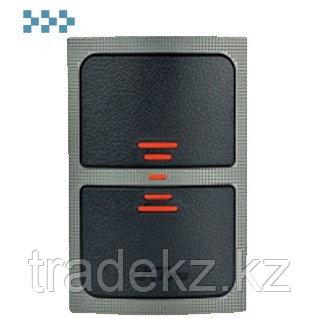 Считыватель Proximity карт с выходом RS485 KR503E-RS