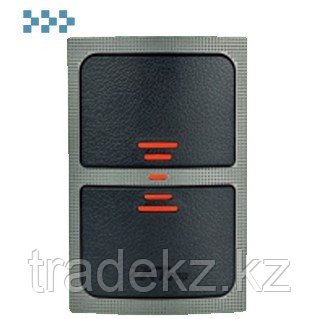 Считыватель Proximity карт с выходом RS485 KR503E-RS, фото 2