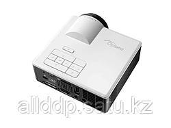 Проектор Optoma ML750ST (LED)