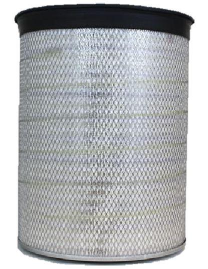 Фильтр воздушный AF899M (200.00.100)