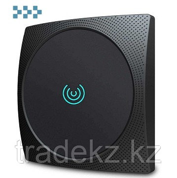 Считыватель Proximity карт с частотой 125 КГц, IP65 ZKTeco KR503M
