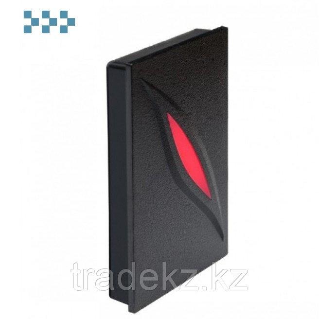 Считыватель Proximity карт с частотой 125 КГц ZKTeco KR100E