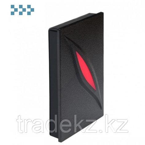 Считыватель Mifare карт с частотой 13,56 МГц ZKTeco KR100M, фото 2