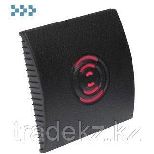 Считыватель Proximity карт с частотой 125 КГц ZKTeco KR200E