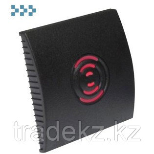 Считыватель Proximity карт с частотой 125 КГц ZKTeco KR200E, фото 2