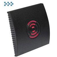 Считыватель Mifare карт с частотой 13,56 МГц ZKTeco KR200M, фото 1