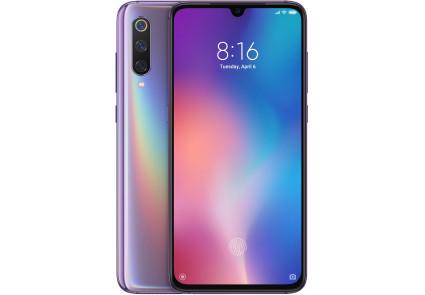 Xiaomi Mi9 6/128GB Violet