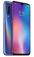 Xiaomi Mi9 6/128GB Blue, фото 1