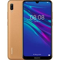 Huawei Y6 2019 Brown, фото 1