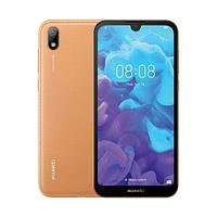 Huawei Y5 2019 Brown, фото 1