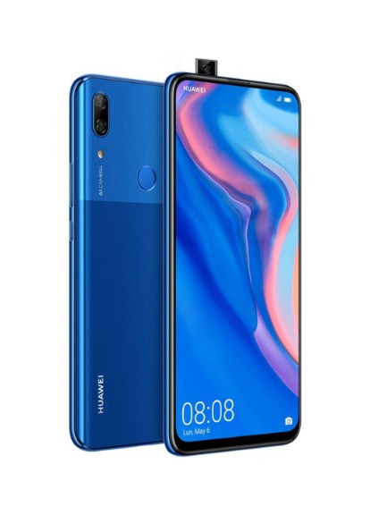 Huawei P Smart Z 32GB 2019 Blue